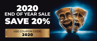 Loot Crate End Of Year Sale: Get 20% Off On Nearly ALL Crates!