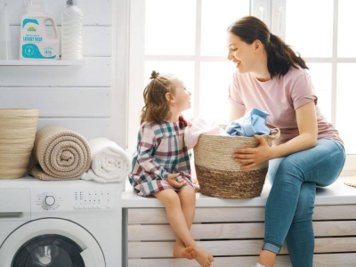 MyGreenFills New Year Sale: Get Up To 100 FREE Loads Of Laundry Wash!