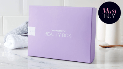 Look Fantastic Beauty Box January 2021 Full Spoilers!