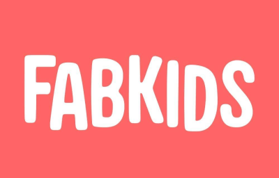 FabKids May 2021 Collection Reveal + Coupon!