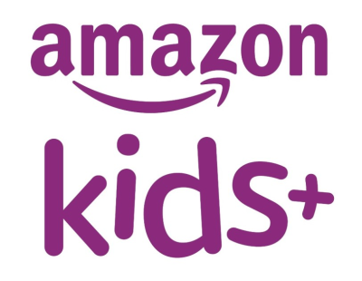 Amazon Kids Plus Deal: Get 70% Off 1-Year Plan!
