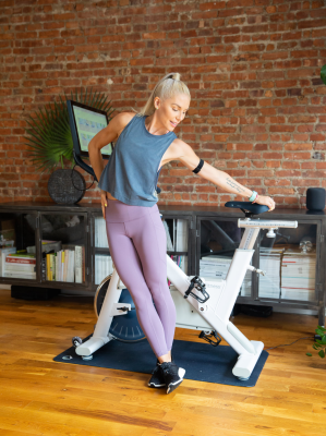 MYX Fitness New Year Deal: Get $200 Off + FREE Shipping ($250)!