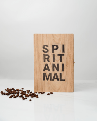 Spirit Animal Coffee Coupon: Save 10%!