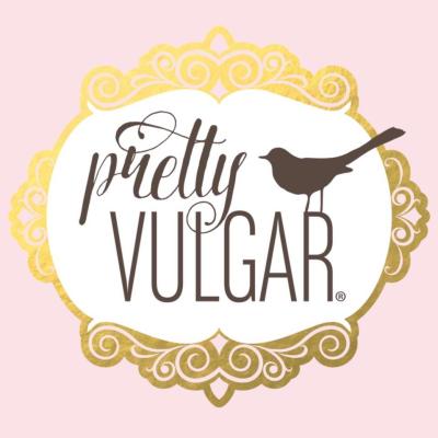 Pretty Vulgar Mystery Box Available Now!