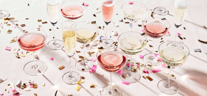 Martha Stewart Wine Valentine's Day Sale: Get 30% Off + FREE Shipping!