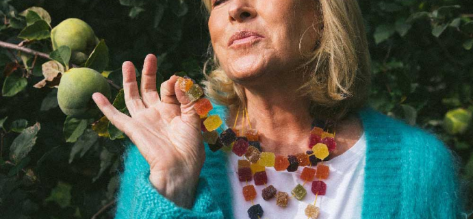 Martha Stewart CBD New Year's Sale: Get Up To 30% Off!