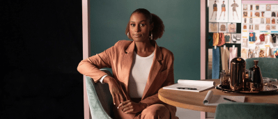 MasterClass Issa Rae Available Now!