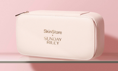 Skinstore x SUNDAY RILEY Limited Edition Box Coming Soon + Full Spoilers!