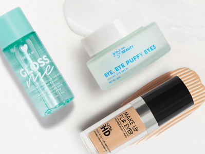 Ipsy February 2021 Add-Ons Spoilers!