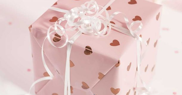 Cricut All You Need Is Love Mystery Box Available Now!