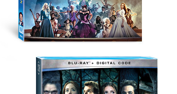 Disney Movie Club February 2021 Selection Time + Coupon!