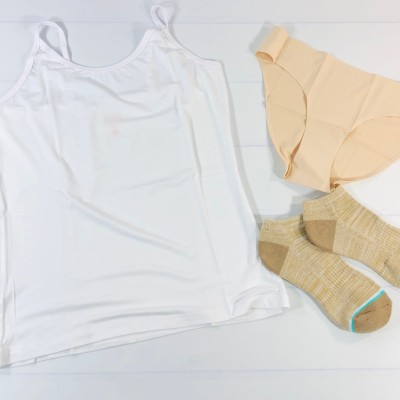 Basic WOMAN by Get Basic Review + 50% Off Coupon –  January 2021