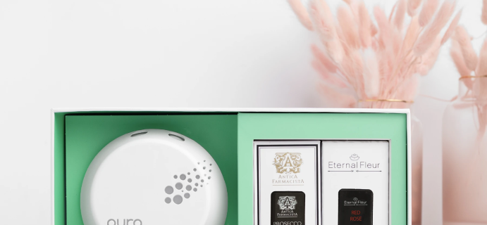 Last Minute Mother's Day Gift Ideas: Pura Fragrance Flower Bouquet Set + Mother's Day Collection!