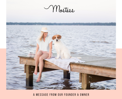 Mostess Box Update – Subscriptions Pausing