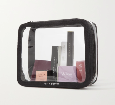 Net-A-Porter New Season Makeup Edit Available Now + Full Spoilers!