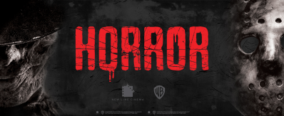 Horror Icons T-Shirt Club Available Now!