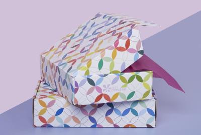 LAST CALL! Erin Condren Spring 2021 Seasonal Surprise Box