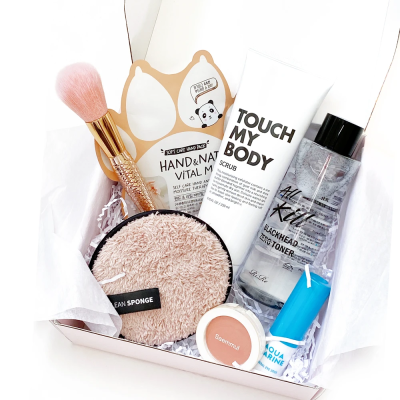 Beauteque Beauty Box & Mask Maven May 2021 Spoilers + Coupon!