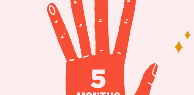 Creativebug Coupon: Get 5 Months for For Just $5 & More!