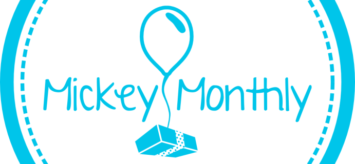New Mickey Monthly Membership Available Now – Loungefly Edition!
