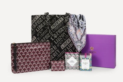 2021 Liberty London Limited Edition Mother's Day Bundle Available Now + Full Spoilers!