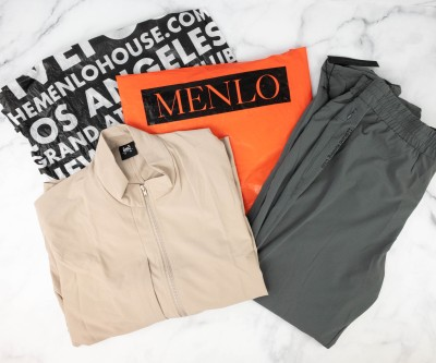 Menlo Club Review + Coupon – January 2021