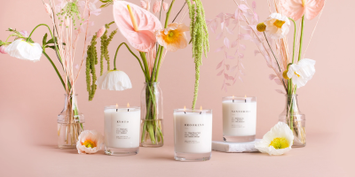 Brooklyn Candle Studio Coupon: Get 10% Off!