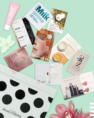 Sephora Spring 2021 Sale: Get Up To 20% Off SITEWIDE!