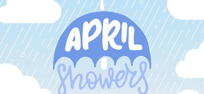 Cannabox April 2021 Theme Spoilers + Coupon!