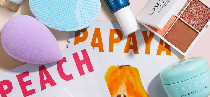 Ipsy May 2021 Add-Ons Spoilers!