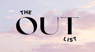 Ipsy Launches The Out List – All About Ipsy's New Ingredient Policy!