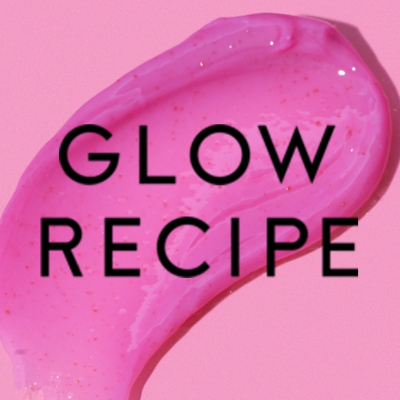 Glow Recipe March 2021 Glow In Style Box Available Now + Full Spoilers!