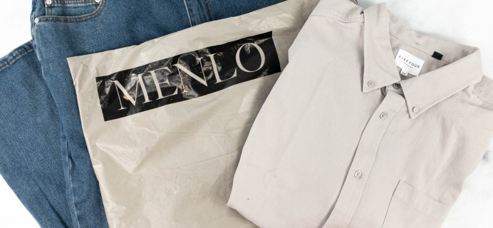 Menlo Club Review + Coupon – February 2021