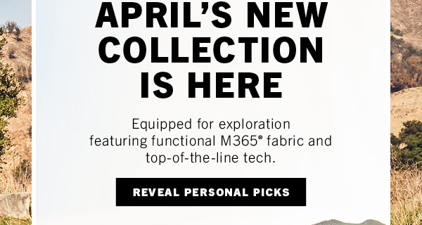 Fabletics April 2021 Selection Time + New Member Coupon!