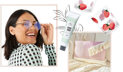 FabFitFun Spring 2021 Edit Sale: Get Up To 70% Off – All Member Access Starts Now!