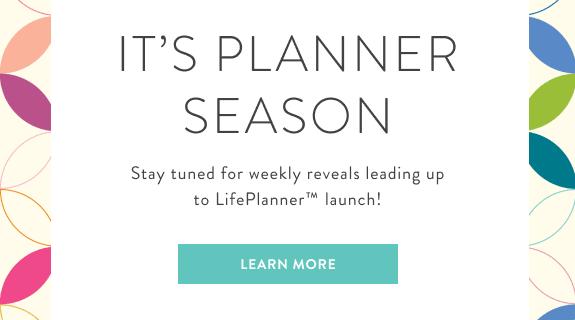Erin Condren 2021-2022 LifePlanner Coming Soon + Coupon!