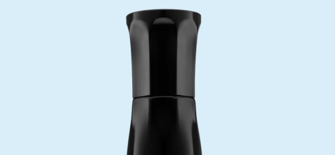 Birchbox Coupon: FREE Oribe Mystify Restyling Spray With 6+ Month Subscriptions!