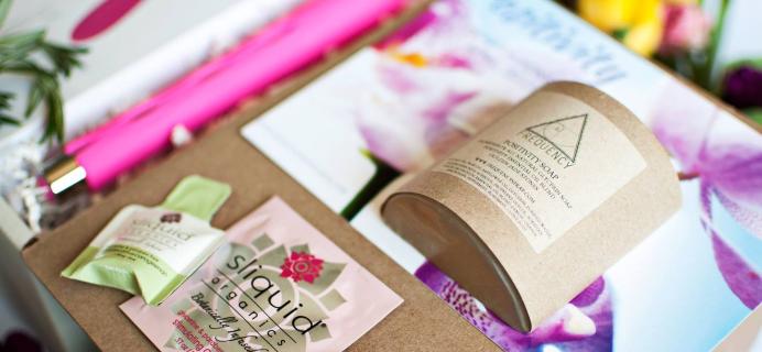 Heart + Honey April Shower Bundle Available Now!