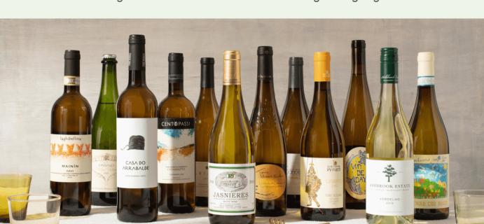 Plonk Wine Club Coupon: Get $10 Off!