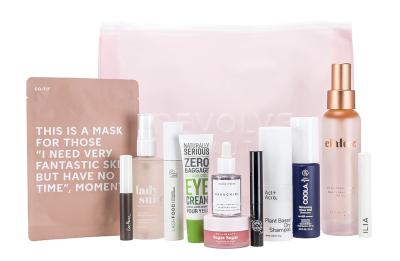 Revolve Clean Beauty Bag – Back for 2021!