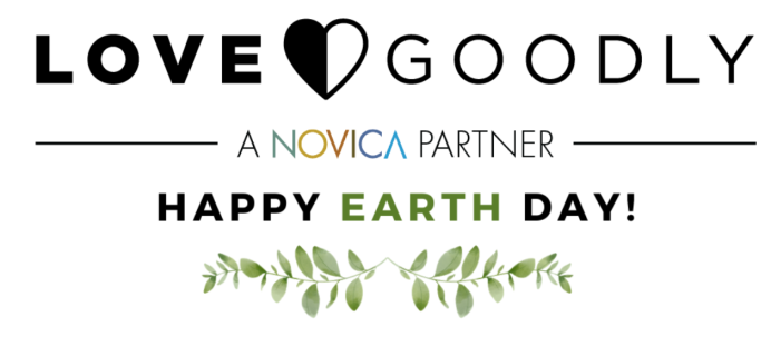 LOVE GOODLY Earth Day Sale: Get FREE Zero Waste Bundles With Subscription!