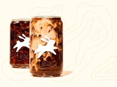 Jot Ultra Coffee's Iced Coffee Bundle Is Liquid Coffee For Everyone!