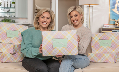 The Chrisley Box Summer 2021 Spoilers!