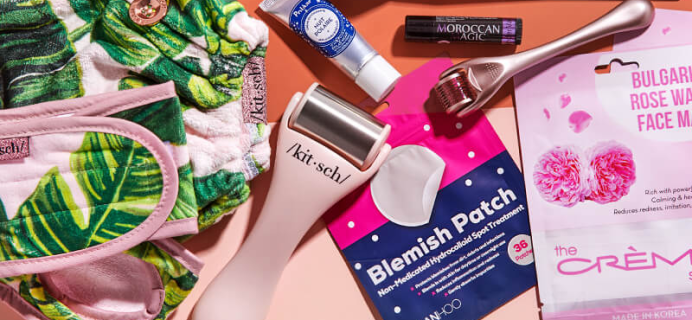 Ipsy May 2021 Add-Ons Available Now!