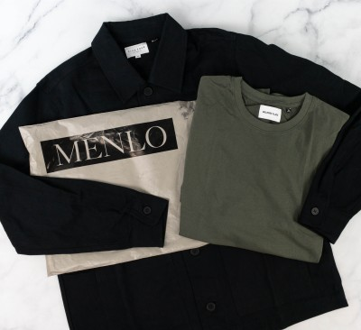 Menlo Club Review + Coupon – March 2021