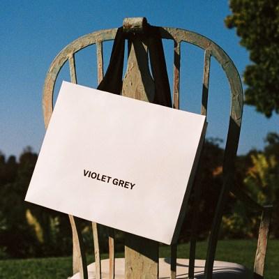Violet Grey Memorial Day Sale: Get 20% Off On Select Beauty Favorites!