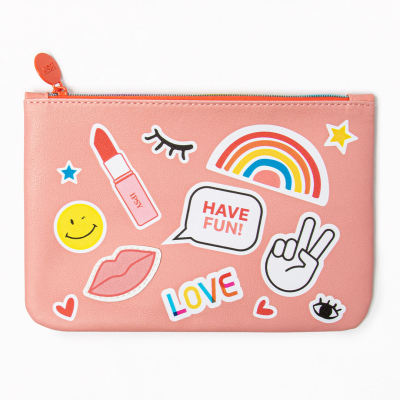 Ipsy June 2021 Glam Bag Full Spoilers + Reveals Available Now!
