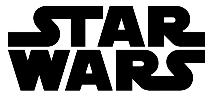 Cricut May the 4th STAR WARS Digital Mystery Box Available Now!