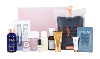 Revolve Beauty Cool Mom Kit Available Now!