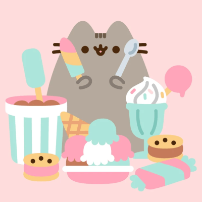 Pusheen Box Summer 2021 Available Now + Theme Spoilers!